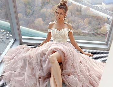 e3a08ff302bee0 √ Свадебные платья — фото, цены   Купить свадебное платье ...