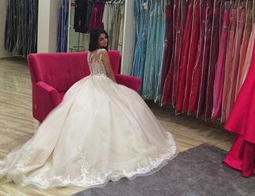 √ Свадебные платья — фото, цены   Купить свадебное платье ... b9c5522835f