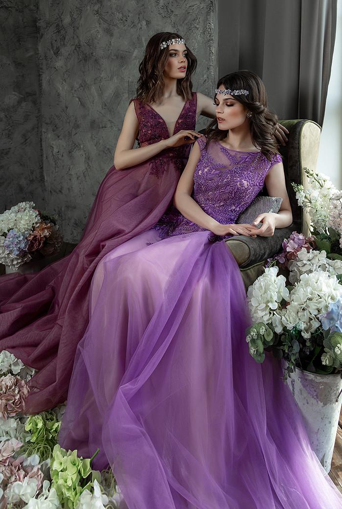 e223c6b05a84fc8 Вечерние платья 2019 - 2018 в Киеве, купить красивое вечернее платье