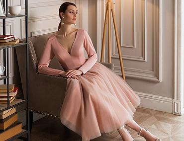 e3a08ff302bee0 √ Свадебные платья — фото, цены | Купить свадебное платье ...