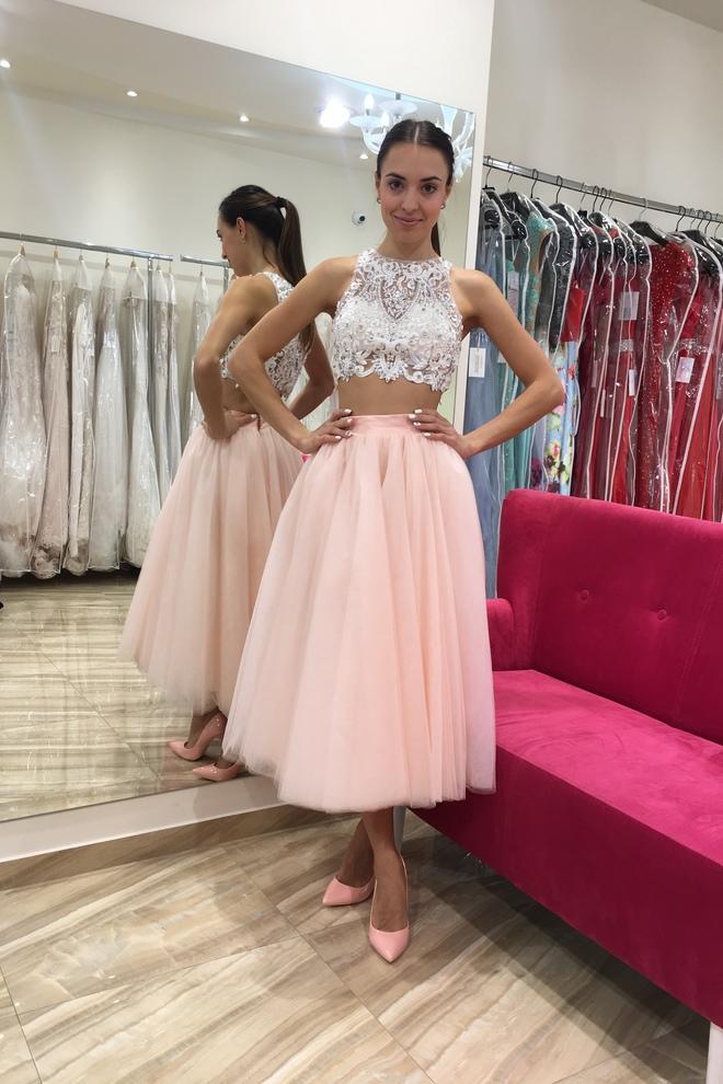 073f17d6fbb2da8 Короткие вечерние платья 2019 купить Киев, короткие выпускные платья