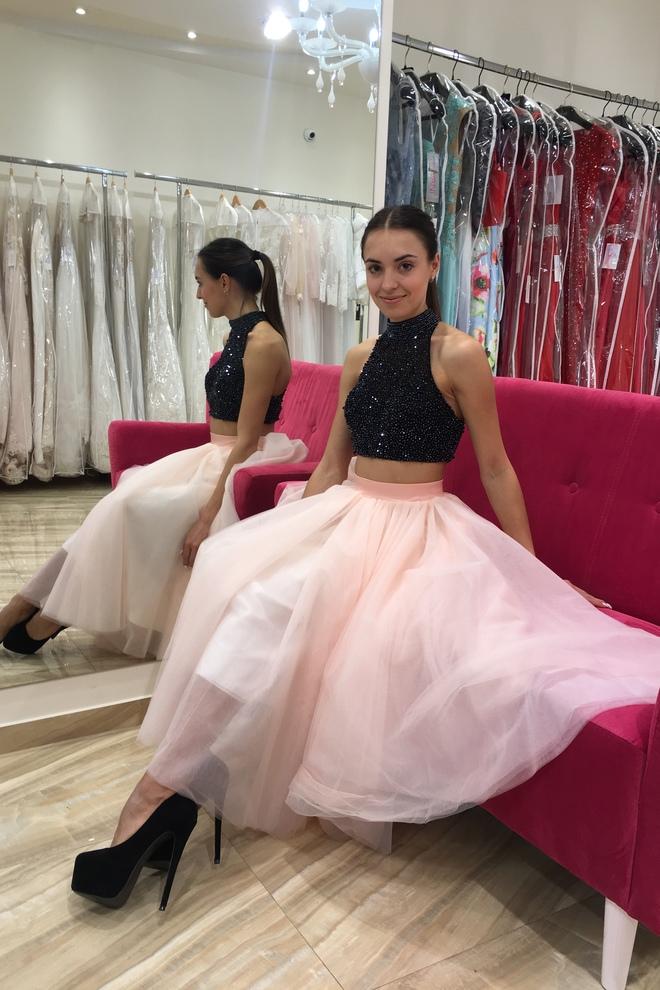 9f79e2fd1a26a72 Короткие вечерние платья 2019 купить Киев, короткие выпускные платья