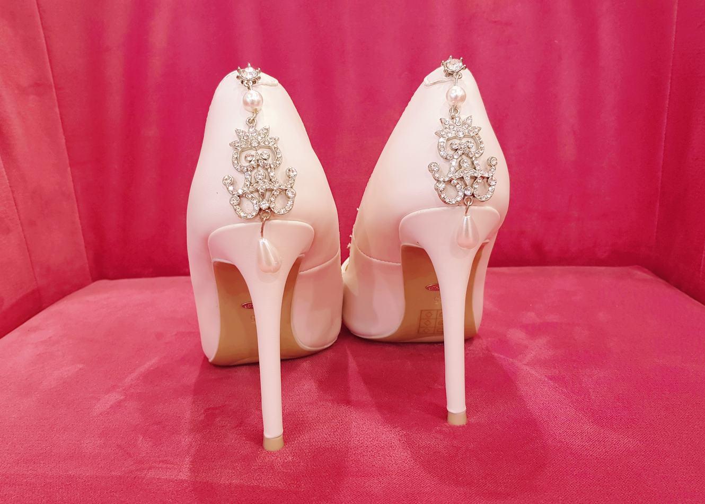 a255ab8e2218 Свадебная обувь купить Киев Украина, свадебные туфли магазины для ...