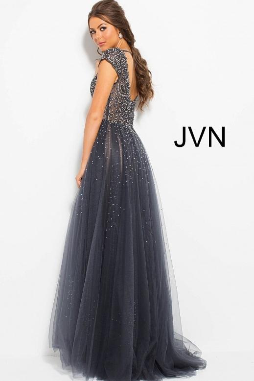 9931b8b277d0a6e №60967 - 13 500 грн. новое! платье в наличии, аренда 3 900